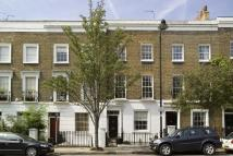 2 bed Apartment in Hemingford Road N1 1BZ