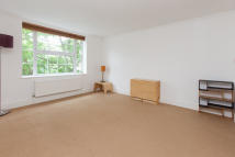 Apartment in Halton Road N1 2DH