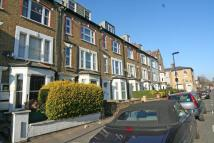 Apartment for sale in Alexandra Grove, N4 2LG