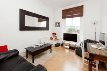 Apartment in Westbourne Road N7 8AB