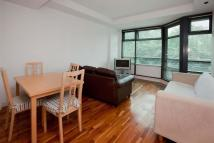 2 bedroom Apartment to rent in City Road EC1Y 2AN