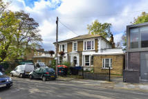 1 bedroom Apartment to rent in Massie Road E8 1BY