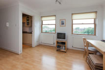 1 bedroom Apartment to rent in Eagle Wharf Road N1 7EY