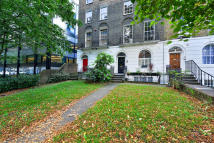 Apartment to rent in Pentonville Road N1 9HJ