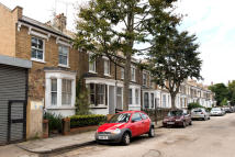 2 bed Apartment to rent in Ringcroft Street N7 8ND