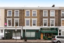 Apartment in Mildmay Park N1 4PR