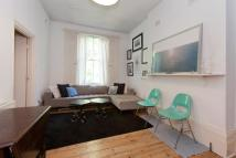 1 bed Apartment in Wallace Road N1 2PG