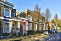 Apartment in Lloyd Street WC1X 9AN