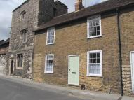 2 bed home for sale in Pound Lane, Canterbury...
