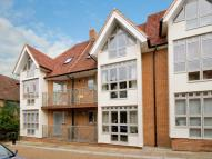Flat for sale in Adelaide Place...
