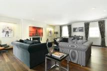 3 bedroom home to rent in Wilton Mews, Belgravia...
