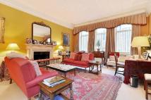 1 bed Flat in Cadogan Gardens...