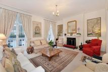 3 bed property to rent in South Terrace...
