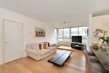Oakley Street Flat to rent