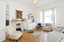 5 bed house in Langton Street, Chelsea...