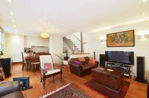 3 bedroom property in Phillimore Walk...