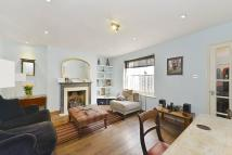 Flat to rent in Kings Road, Chelsea, SW10