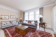 4 bed Flat to rent in Carlisle Place, Victoria...
