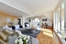 3 bedroom Flat in Chelsea Harbour, Chelsea...