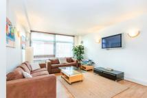 Flat to rent in Devonshire Street...