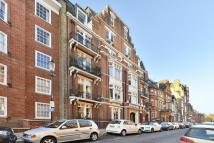1 bed Flat to rent in Tite Street, Chelsea, SW3