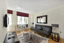 1 bed Flat to rent in Sloane Avenue, Chelsea...