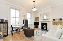 1 bed Flat to rent in Pimlico Road, Pimlico...