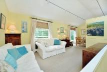 2 bed home to rent in Moreton Terrace Mews...