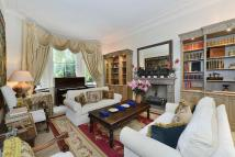 property to rent in Cadogan Square, Chelsea, SW1X