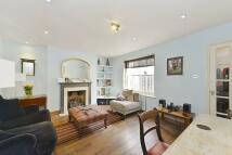 Flat to rent in Kings Road, Chelsea, SW10