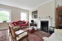 2 bed Flat to rent in Lennox Gardens...