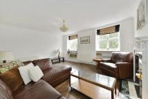 Egerton Place Flat to rent