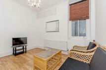 1 bedroom Flat to rent in Earsby Street...