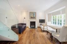 house to rent in Chester Cottages...