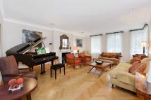 5 bed house in Abbotsbury Road, Holland...