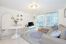 Orsman Road Apartment to rent
