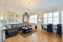 2 bed Flat to rent in Old Church Street...