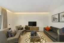 2 bedroom Flat to rent in Babmaes Street, St James...