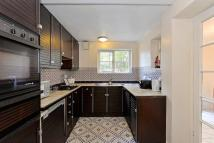 4 bedroom home in Warwick Way, Pimlico...