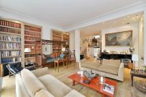 6 bedroom property in Stanhope Gardens...