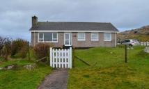 4 bed Detached Bungalow for sale in Ardblair Cottage, Tobson...