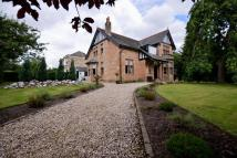 4 bed Detached house for sale in Newlands Road, Newlands...