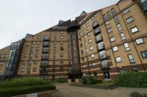 2 bedroom Flat for sale in 30 Mavisbank Gardens...