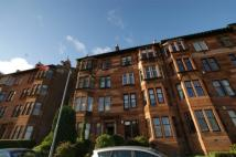 Flat in 137 Marlborough Avenue...