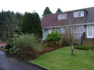 3 bedroom semi detached property for sale in Westport, East Kilbride