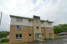 2 bedroom Flat for sale in 1 Burnbrae Gardens...