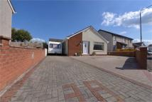 Detached Bungalow for sale in Mauldslie Place, Ashgill...