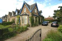 semi detached house in Dunkeld Road, PERTH