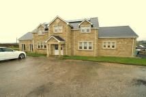 5 bed Detached house in Lenzie Country Manor...