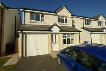 4 bedroom Detached property for sale in Lochty Court, Kinglassie...